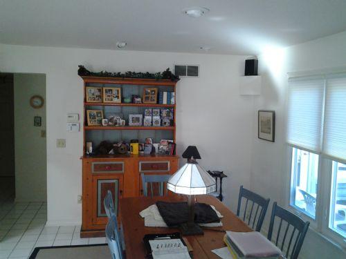 Before-~-[103]DiningRoom-KitchenWallBefore(2).jpg